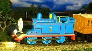 Trains Machines Rockets Robots Fake Mars Rock Wiggles & Fun Powerhouse Museum Sydney