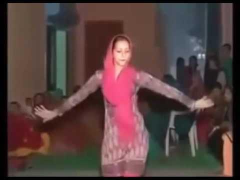 Abrar ul haq new song