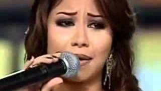 Arapça şarkı Ente Habibi  VidoEmo - Emotional Video Unity
