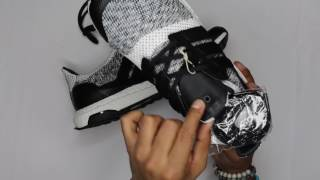 sneakers n stuff and social status for adidas consortium series ultra boost