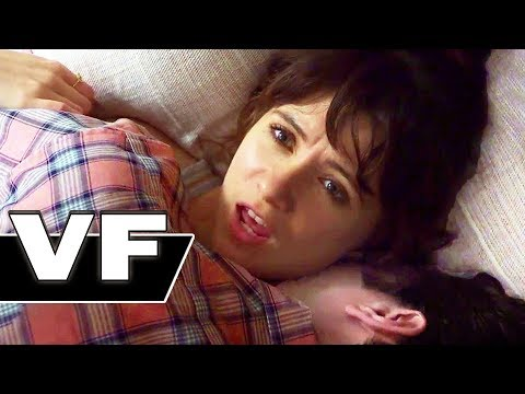 HAPPY ANNIVERSARY streaming VF (2018) Comédie Romantique