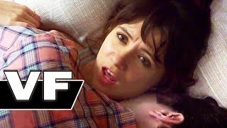 HAPPY ANNIVERSARY Bande Annonce VF (2018) Comédie Romantique streaming