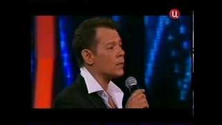 Вадим Казаченко - Я буду любить тебя