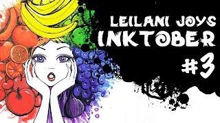 Leilani Joy