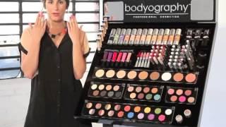 BodyographyUK - Radiance Boost Shimmer Highlighter Thumbnail