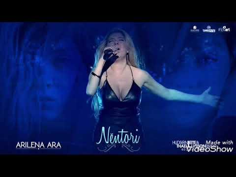 Arilena ara - nentori remix dance