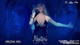 Скачать Arilena Ara Nentori Remix Dance