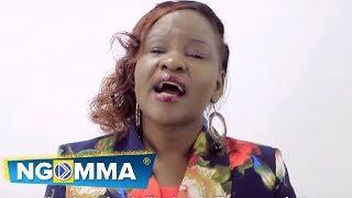 Gambar cover Nancy Mugure- Uinainangia (Official Video)