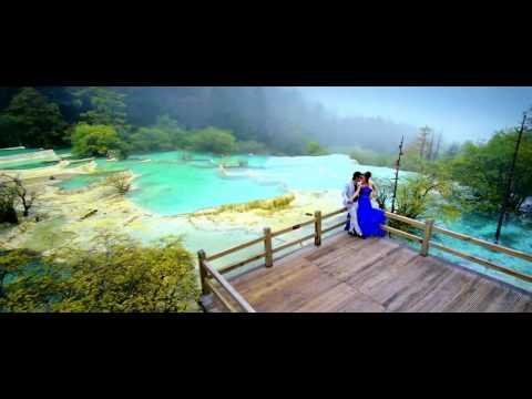 Poolane Kunukeyamantaa Video SongAI Telugu Movie I A R Rahman, Shankar, Vikram, Amy JacksonVid