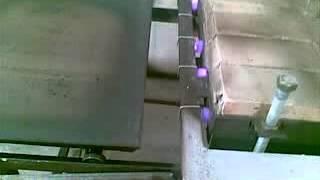 Печь для тонкого Лаваша работа(Печь для тонкого Лаваша работа 60 000 руб. +7 903 801 71 07 Артак., 2016-02-02T19:06:55.000Z)