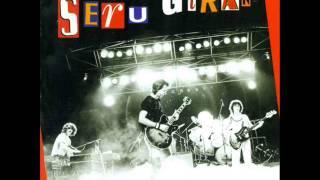 Seru Giran - Yo no quiero volverme tan loco [Full Album]