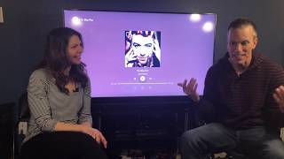 Download Lagu Reaction to Sam Smith To Die For 1st Time Hearing MP3