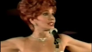 Shirley Bassey - Dio Come Ti Amo (Oh God, How Much I Love You)  (1995 Live In Istanbul)