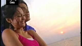 Video Temmy Rahadi & Imel Putri Cahyati - Hangatnya Cinta   [ Original Soundtrack ] download MP3, 3GP, MP4, WEBM, AVI, FLV Maret 2018