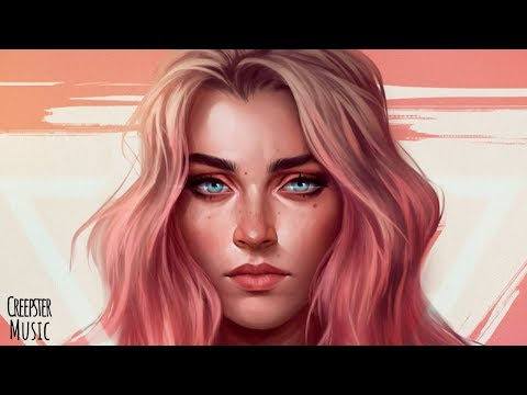 The Chainsmokers, Bebe Rexha - Call You Mine (Adder Remix)