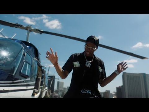 """Download Lil Baby """"The Bigger Picture"""" (Music Video)"""