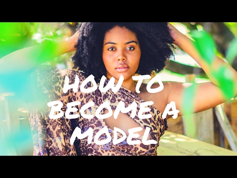 You Won't Believe These Easy Model Tips| My Online Magazine | Chanelle Adams
