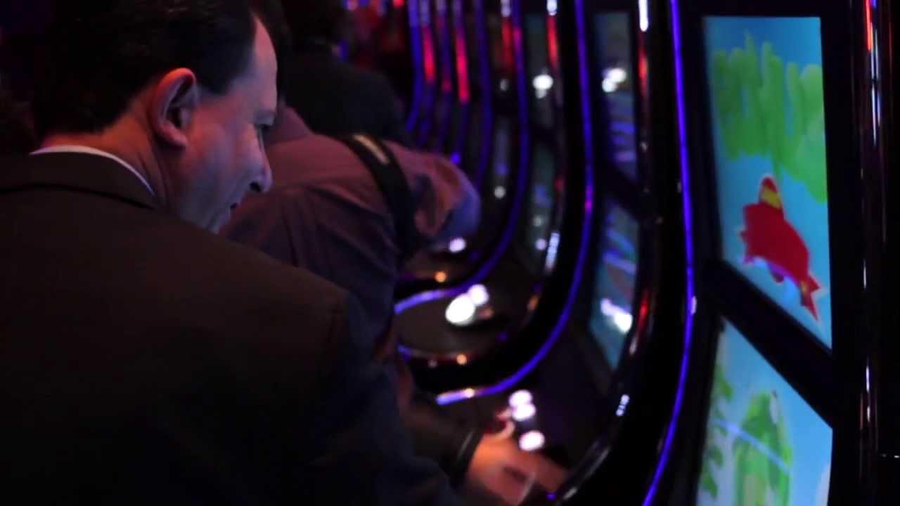 Kim vegas casino no deposit bonus