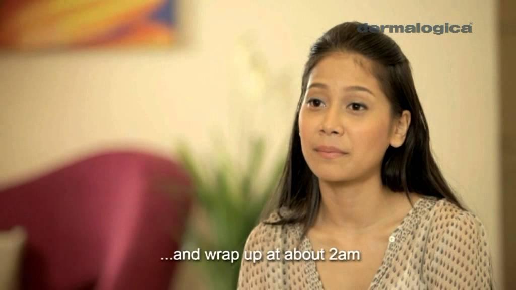 Bubs farah malaysian nude gang bangs
