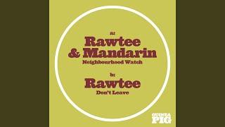 Neighbourhood (feat. Mandarin)