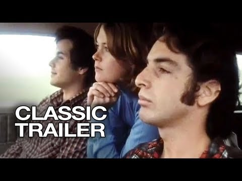 Joyride   1  Robert Carradine Movie 1977 HD