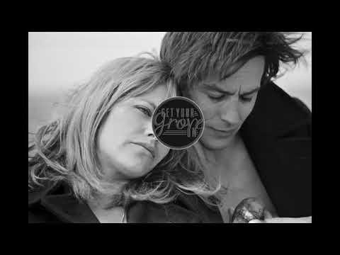 Dalida & Alain DelonParoles Yann Muller Remix