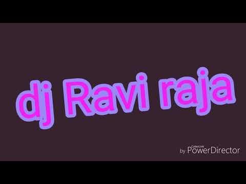 Hindi song dj remix by Ravi raj