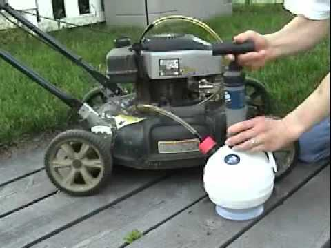 How To Use Pela Oil Extractor