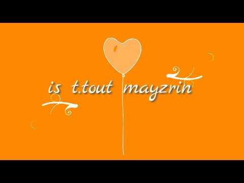 Magh Magh Ayoulinw