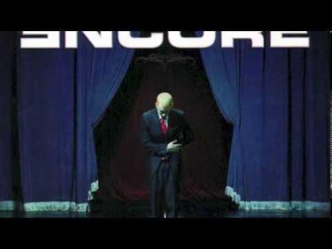 Evil Deeds Mp3 songs - Mp3Chor.com
