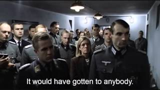 hitler reacts to angus t jones video dissing two and a half men