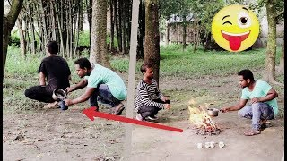 😂😂Comedy Videos 2018  || Bindas fun ||