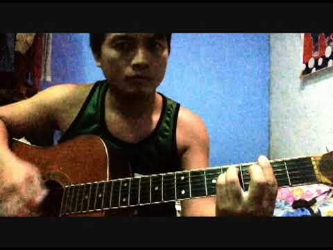 Walang papalit by music hero guitar chords cover