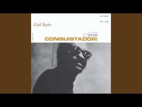 Conquistador (2003 Remastered)
