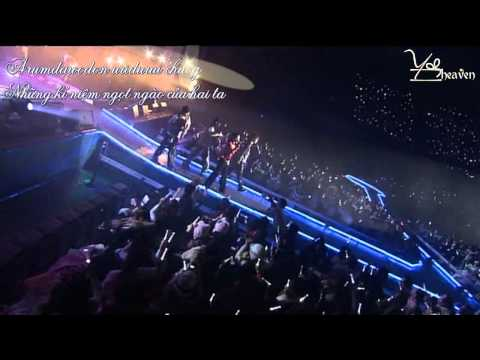 [Vietsub] A Better Day - Jang WooHyuk (y-heaven.net)