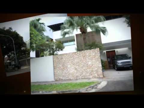 Victoria Road Condos and Apartment Rentals Singapore