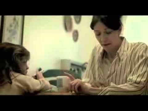 Сматирит сестренка бират тирахит