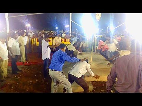jayalalithaa-dead,-amma-after-funeral-in-merina-beach-amma-passed-away