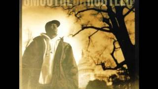 Smoothe Da Hustler - Fuck Whatcha Heard feat. Trigger Tha Gambler (HQ)