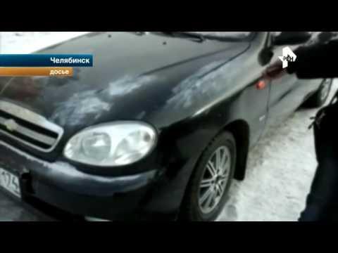 Суд вынес приговор по громкому делу об избиении сотрудников полиции в Челябинске