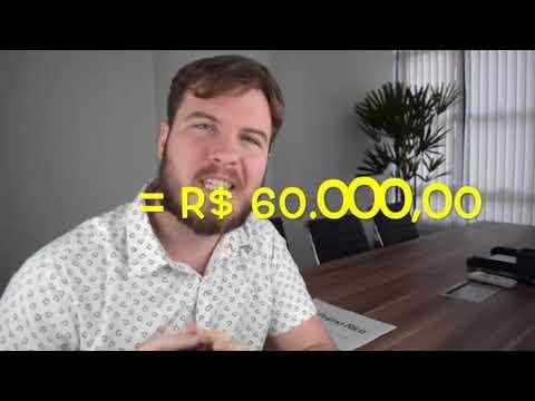 Download 🔴 Como Investir com Pouco Dinheiro – e da forma Correta! Aprenda ONDE aplicar!1