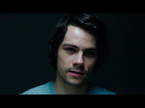 American Assassin | official trailer (2017) Dylan O'Brien