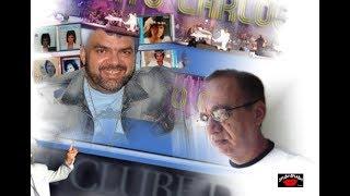 Portal Clube do Rei Roberto Carlos - Homenagem 2