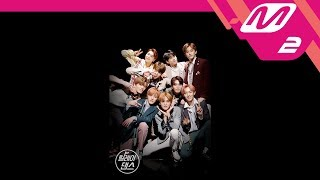 [?????] NCT 127(??? 127) - TOUCH