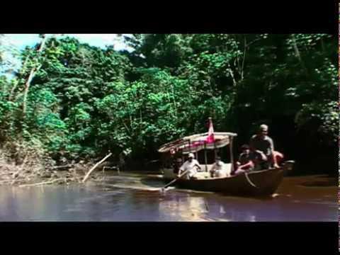 Inkaterra Reserva Amazonica - Tambopata Hotel