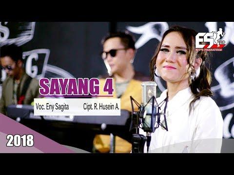 Eny Sagita – Sayang 4 [OFFICIAL]