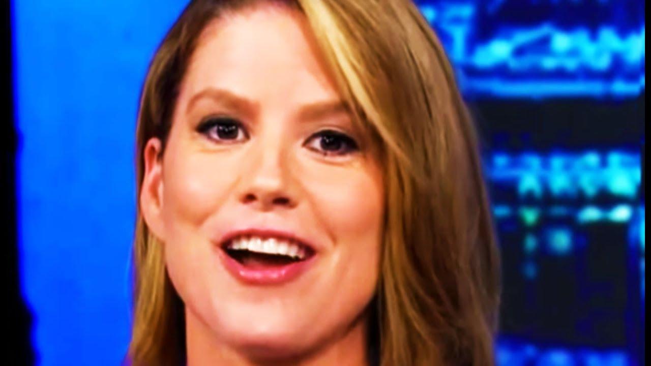Trump Spox Jason Miller Calls Kamala Harris Hysterical