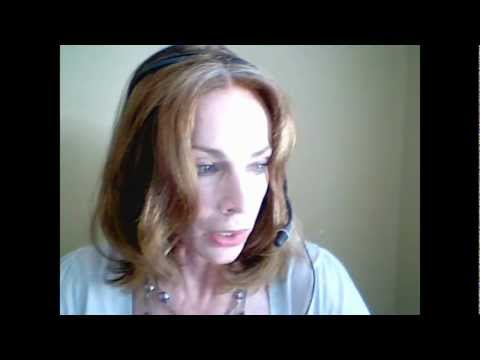 Transhumanism 101 with Natasha Vita-More