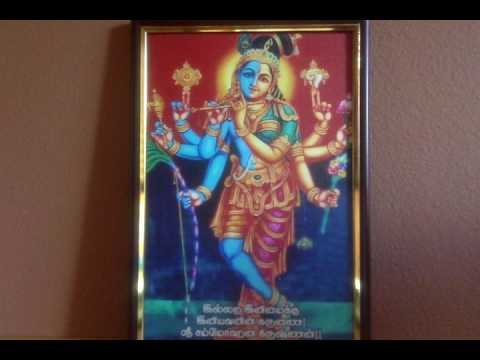 Mahabharata Retold by C.Rajagopalachari - Author