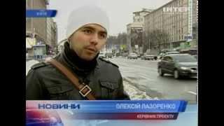 Поиск попутчиков podorozhniki.com - Подробности(, 2012-12-05T12:09:24.000Z)